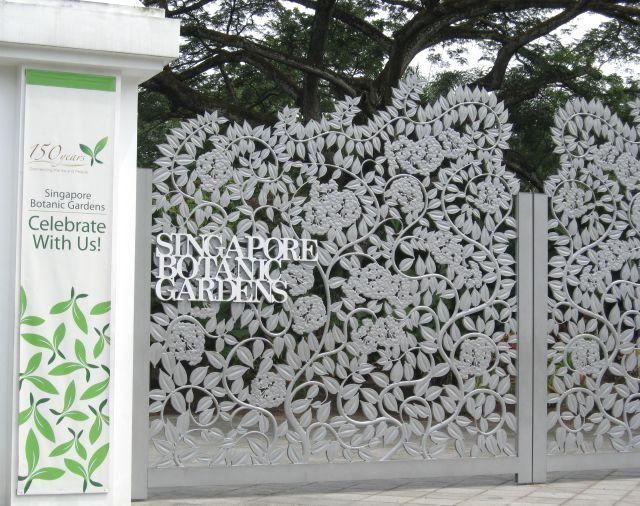 singapore_botanic_garden_640px.jpg