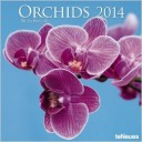 Orchids_2014_Calendar